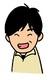 matumoto.jpgのサムネール画像
